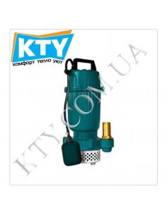 Дренажный насос Euroaqua QDХ-1,5-32 (0,75 кВт)