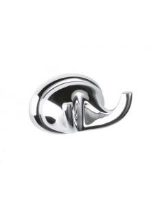 Крючок Remer 900 NV50 (двойной)