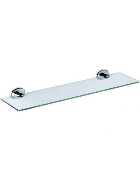 Полка Remer 900 NV20 (стекло)
