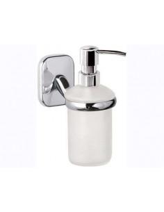 Дозатор для жидкого мыла Remer Suite SU13