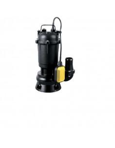 Дренажный насос Rudes DRF 1100F