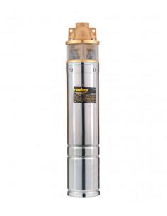 Скважинный насос Rudes 4SKm 100