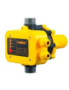Контроллер давления Rudes EPS-II-12