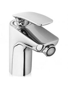 Смеситель для биде Kludi Balance 522160575 (однорычажный, с донным клапаном)
