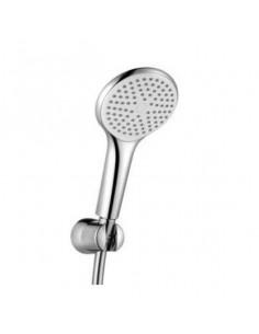 Душевой гарнитур Kludi Freshline 1S 6785005-00 (для ванны)