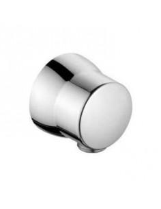 Соединение для шланга Kludi Sirena 6306143-00 (DN 15, белый)
