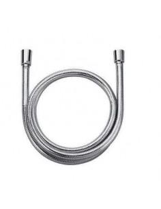 Шланг для душа Kludi Suparaflex Silver 6107105-00 (1250 мм)