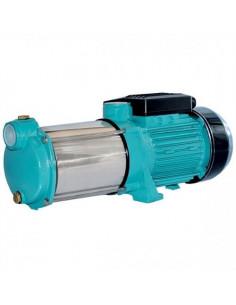Поверхностный насос Euroaqua MH1100 (1.1 кВт, чугун)