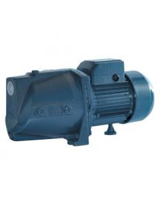 Поверхностный насос Euroaqua JSW 150 (1.5 кВт, чугун)