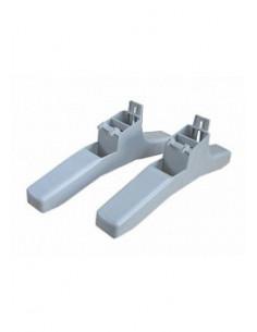 Опора пассивная электрического конвектора КОП-03 (ножки)