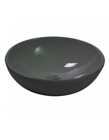 Умывальник Newarc Countertop 41 5010B (41х41 см,  без отверстия)