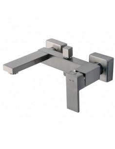 Смеситель для ванны Newarc Cubic 871511N