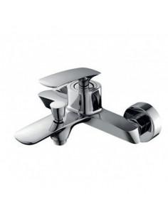 Смеситель для ванны Newarc Slim 121511
