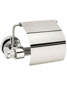Держатель для туалетной бумаги Kugu 611C