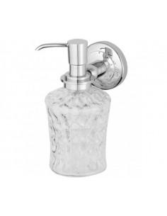 Дозатор для жидкого мыла Kugu 614C