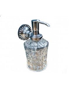 Дозатор для жидкого мыла Kugu 414C
