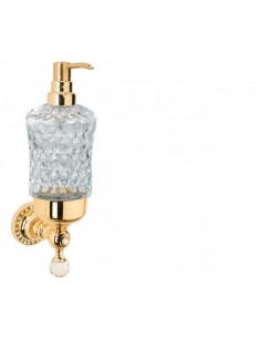 Дозатор для жидкого мыла Kugu 414G