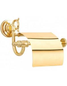 Держатель для туалетной бумаги Kugu 211G