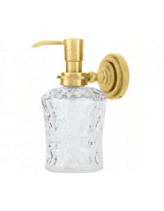 Дозатор для жидкого мыла Kugu 214G