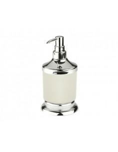 Дозатор для жидкого мыла Kugu 230C