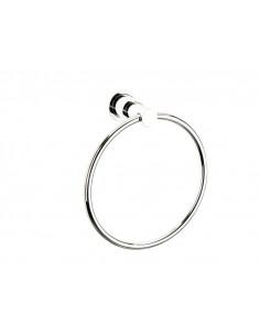Кольцо - Полотенцедержатель Kugu 104