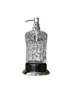 Дозатор для жидкого мыла Kugu 230C&B