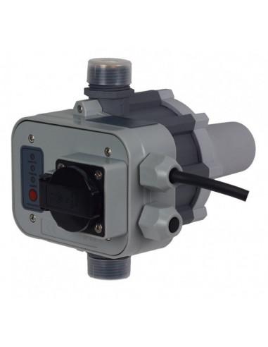 Контроллер давления Насосы плюс EPS-II-12SP