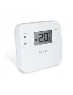 Терморегулятор Salus RT310 (суточный)
