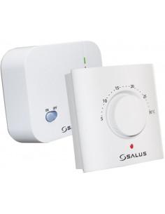 Терморегулятор Salus ERT 20RF