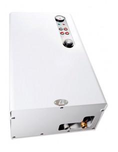 Электрический котел Tenko Стандарт Плюс 18 (380 В)