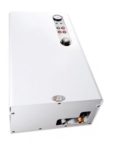 Электрический котел Tenko Стандарт Плюс 12 (380 В)