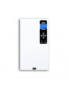 Электрический котел Tenko Премиум 10,5 (380 В)