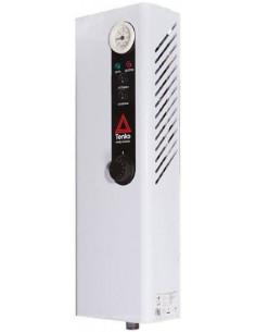 Электрический котел Tenko Эконом 9 (220 В)
