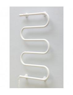 Полотенцесушитель Теплый Мир Оптима 5 96 (электрический)