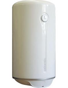 Бойлер Atlantic O`Pro Profi VM 080 D400-1-M (1.5 кВт)