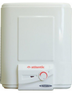 Бойлер Atlantic Cube Steatite VM 30 S3С