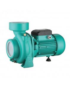 Поверхностный насос Taifu THF5A (1,5 кВт)