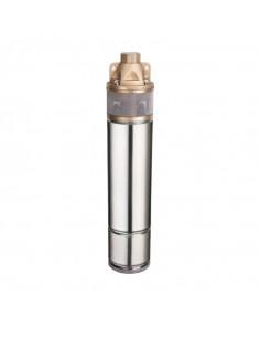 Насос скважинный Taifu 4SKM-100 (0,75 кВт) (с пультом, вихревой)
