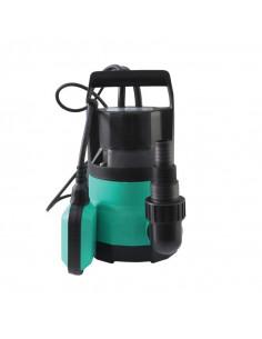 Дренажный насос Taifu GP 400 (0,4 кВт)