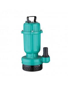 Дренажный насос Taifu TPS 250 (0,25 кВт)