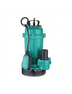 Дренажный насос Taifu TPS 400 (0,4 кВт)