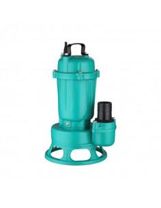 Фекальный насос Taifu TPS 401A (0,4 кВт)