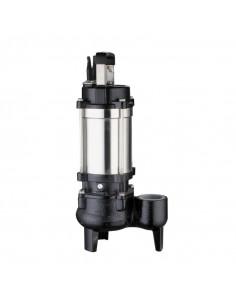 Фекальный насос Taifu WQD 17-5-0.75 SA (0,75 кВт)
