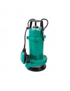 Дренажный насос Taifu QDX1,5-32-0,75 A (0,75 кВт)