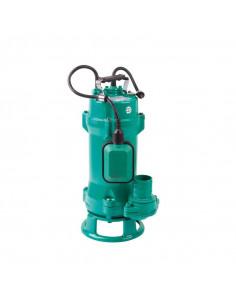 Фекальный насос Taifu TPS1500 A (1,5 кВт)