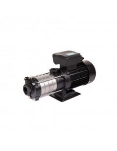 Поверхностный насос Taifu CDLF4-60 (1,5 кВт, многоступенчатый)