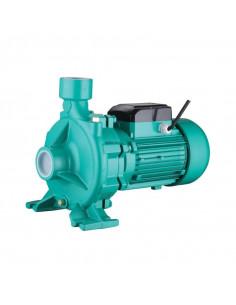 Поверхностный насос Taifu THF6B-4 (1,9 кВт)