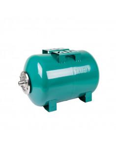 Гидроаккумулятор Taifu 80 л (горизонтальный)