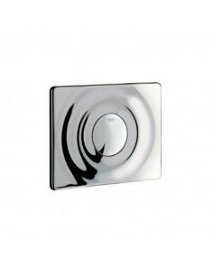 Спускная кнопка Grohe Surf 37063000 (для уринала, хром)