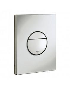 Спускная кнопка Grohe Nova Cosmopolitan 38765000 (хром)